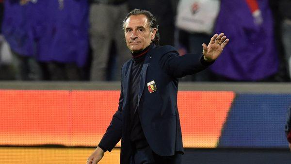 West Ham : un coach italien en approche ?