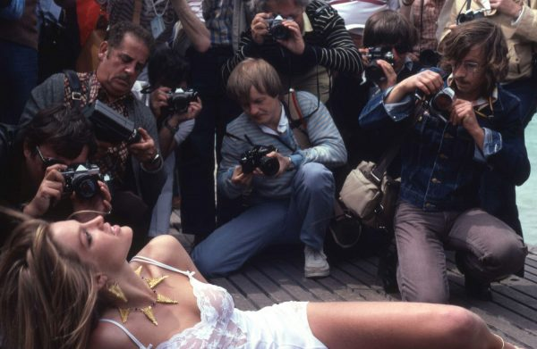 Paris sportifs et films : De la fiction à la réalité