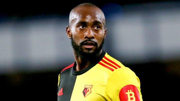 FC Nantes : un latéral droit espéré