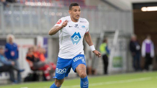 Toulouse : un défenseur va signer