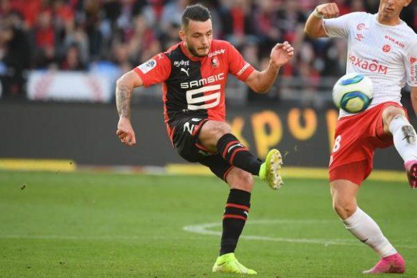 Mercato : Le TFC recale deux joueurs