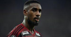 Tottenham offre 30M€ pour un milieu brésilien