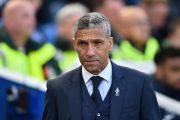 Watford : Chris Hughton comme futur entraîneur ?