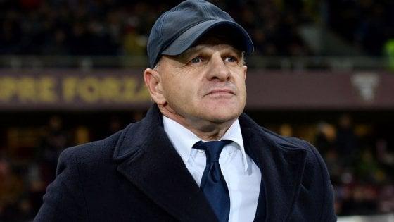 Officiel : la Fiorentina tient son nouvel entraineur