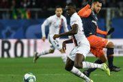 PSG : Quel avenir pour Tanguy Kouassi ?