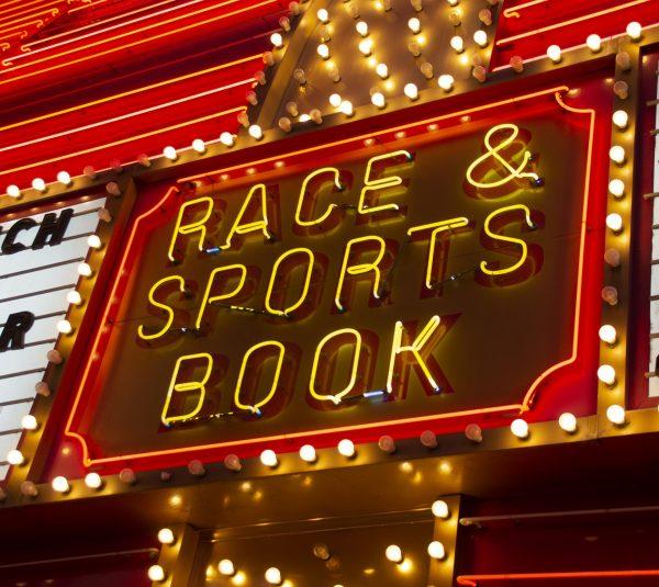 Paris sportifs et livres : Nos favoris