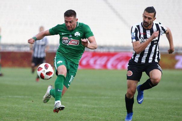 Montpellier pourrait rapatrier un ancien attaquant