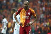 Galatasaray : retour en Premier League pour Steven Nzonzi ?