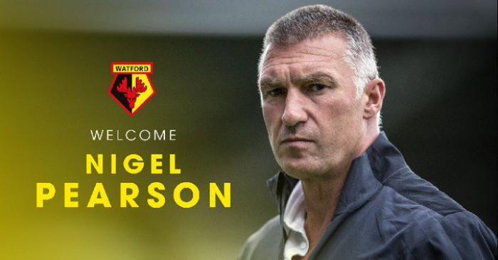 Officiel : Watford tient son entraineur