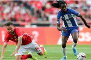 Le Real Madrid sur les traces d'une pépite portugaise