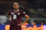 Torino : un retour à Sassuolo pour Simone Zaza ?