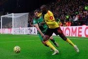 Watford : Abdoulaye Doucouré est prêt à s'en aller