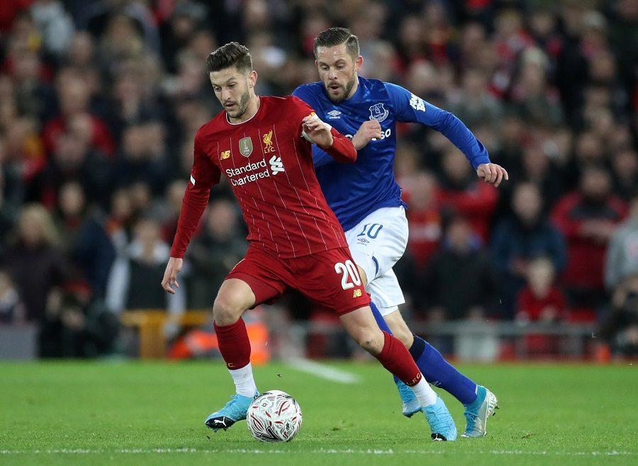 Leicester : Brendan Rodgers vise un «joueur fantastique» de Liverpool