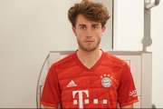 Officiel : Odriozola rejoint le Bayern Munich