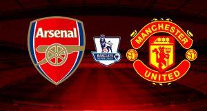 Manchester United et Arsenal une pépite anglaise