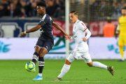 Bordeaux : deux départs officialisés ce mercredi ?