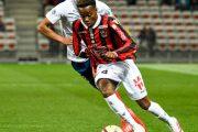 Liverpool : un jeune joueur de l'OGC Nice pisté