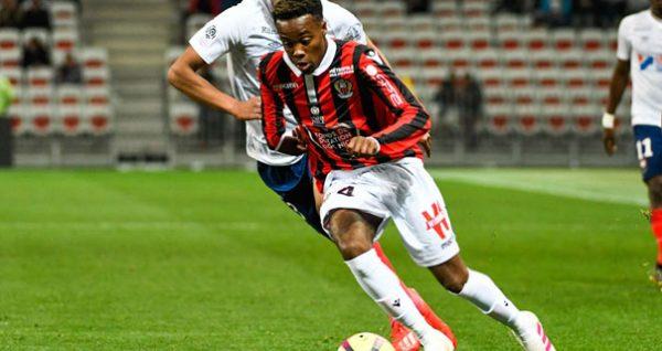 Liverpool et le PSG se penchent sur Pedro Brazão