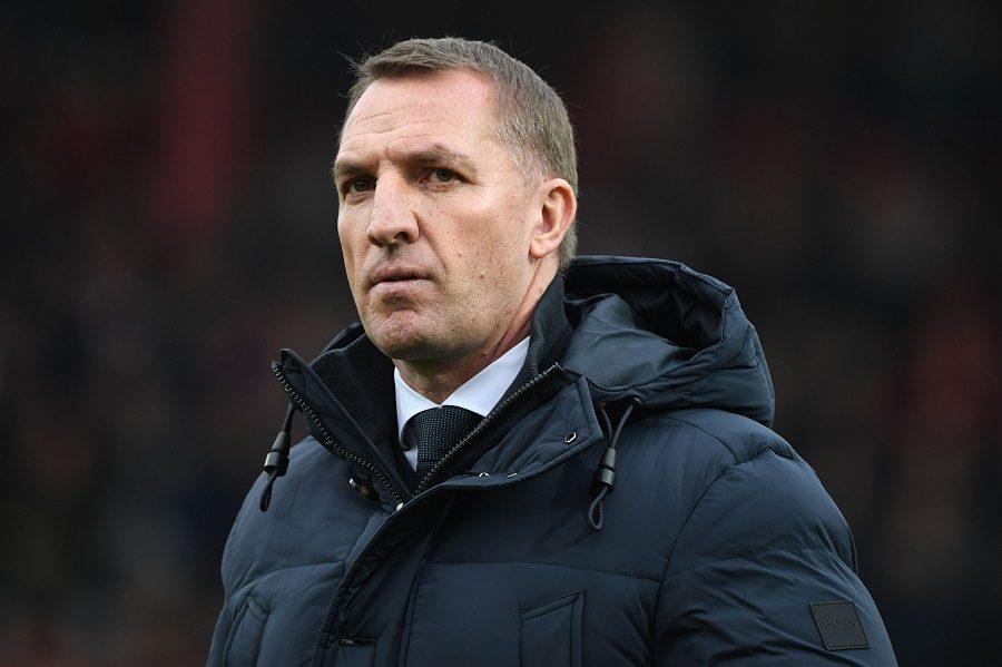 Manchester City : un nouveau coach dans le viseur