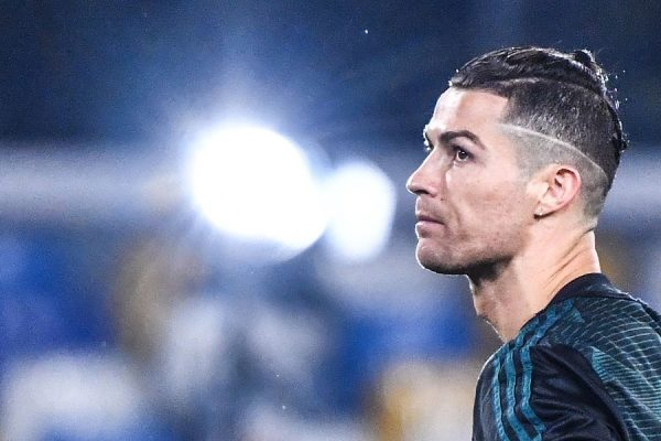 Juventus Turin : Cristiano Ronaldo forcé de quitter le club ?