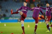 Mercato – Chelsea prépare une offre pour un international anglais