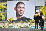 Vidéo : le FC Nantes rend hommage à Emiliano Sala