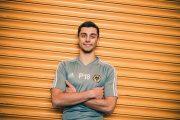 Officiel : le DFCO prête un joueur à Wolverhampton