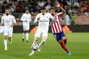Real Madrid : le prix de Federico Valverde est connu