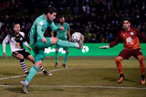 Atletico Madrid : la rumeur James Rodriguez circule