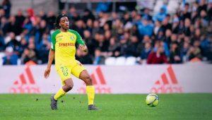 Officiel : le FC Nantes annonce un départ