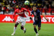 AS Monaco : Keita Baldé voudrait rester