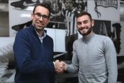 Officiel : Lucas Tousart signe au Hertha Berlin