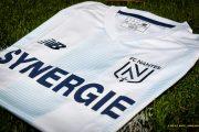 FC Nantes : un maillot spécial pour Emiliano Sala