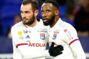 Mercato – OL : une touche en Italie pour Moussa Dembélé