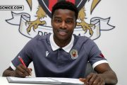 Officiel : l'OGC Nice accueille Moussa Wagué !