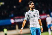 Officiel : le TSG Hoffenheim accueille Munas Dabbur