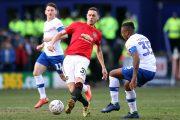 Manchester United : Nemanja Matic proposé à trois clubs italiens