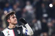 Mercato – Juventus : des discussions sont en cours pour Paulo Dybala