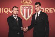Officiel : Radoslaw Majecki nouveau gardien de l'AS Monaco