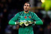 West Ham : un retour en Espagne pour Roberto ?