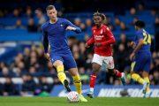Mercato – West Ham veut relancer un milieu de Chelsea
