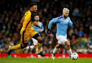 FC Barcelone : Lionel Messi conseille un buteur argentin à ses dirigeants