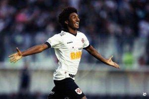 FC Seville : un jeune buteur brésilien dans le viseur