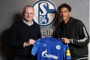Officiel : Jean-Clair Todibo quitte le FC Barcelone pour Schalke 04