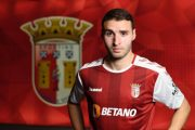 Officiel : Le FC Barcelone lâche Abel Ruiz