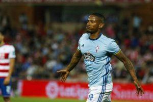 Officiel : Claudio Beauvue à la relance au Deportivo La Corogne