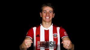 Officiel : Sheffield United réalise le joli coup Sander Berge