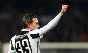 Le FC Barcelone recalé par la Juventus pour l'échange Rakitic-Bernardeschi