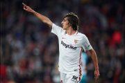 FC Seville : le prometteur Bryan Gil bientôt prêté ?