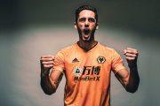 Officiel : Wolverhampton s'offre un attaquant